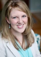 Sarah Batie